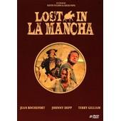 Lost In La Mancha - �dition Collector de Keith Fulton