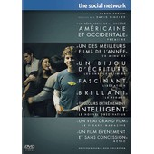 The Social Network - �dition Collector de David Fincher