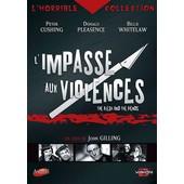 L'impasse Aux Violences de John Gilling