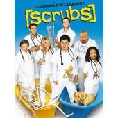 Scrubs - Saison 7 de Bill Lawrence