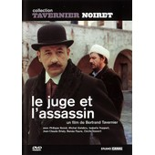 Le Juge Et L'assassin de Bertrand Tavernier
