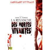 La Revanche Des Mortes Vivantes de Pierre B. Reinhard