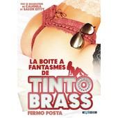 La Bo�te � Fantasmes De Tinto Brass de Tinto Brass