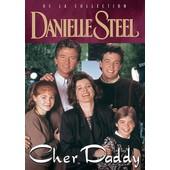 Cher Daddy de Michael Miller