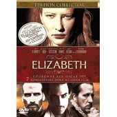 Elizabeth - �dition Collector de Shekhar Kapur