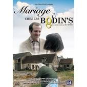 Mariage Chez Les Bodin's de �ric Le Roch