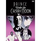 Under The Cherry Moon de Prince