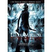 Dark Mirror de Pablo Proenza