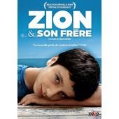 Zion Et Son Fr�re de Eran Merav