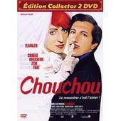 Chouchou - �dition Collector de Merzak Allouache