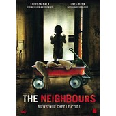 The Neighbours de Melanie Orr