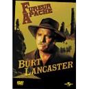 Fureur Apache (DVD Zone 2) - Robert Aldrich - DVD et VHS d'occasion - Achat et vente