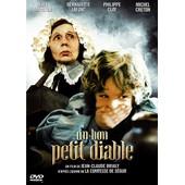 Un Bon Petit Diable de Jean-Claude Brialy