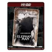 Elephant Man - Hd-Dvd de David Lynch