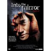 Into The Mirror de Kim Seong-Ho