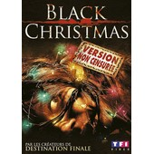 Black Christmas - Non Censur� de Morgan Glen
