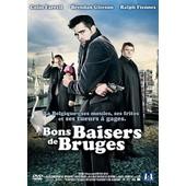 Bons Baisers De Bruges de Martin Mcdonagh