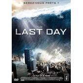 The Last Day de Yun Je-Gyun