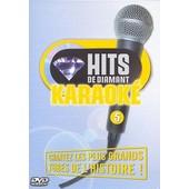 Hits De Diamant Karaok� - Vol. 5