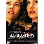 Mulholland Drive - �dition Single de David Lynch
