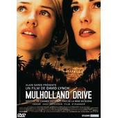 Mulholland Drive - �dition Single de David Lynch