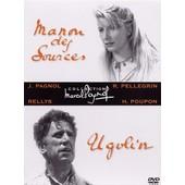 Manon Des Sources - Ugolin de Marcel Pagnol