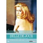 Belle De Jour de Luis Buñuel