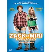 Zack Et Miri Font Un Porno de K�vin Smith