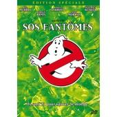 Sos Fant�mes - �dition Sp�ciale de Ivan Reitman