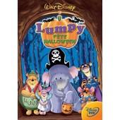 Winnie L'ourson - Lumpy F�te Halloween
