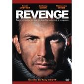Revenge de Scott Tony
