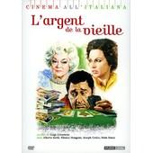 L'argent De La Vieille de Luigi Comencini