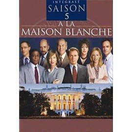 t l charger the west wing season 1 22 pisodes