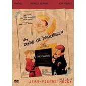 Un Dr�le De Paroissien de Jean-Pierre Mocky