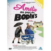 Am�lie Au Pays Des Bodin's de �ric Le Roch