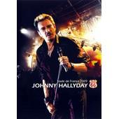 Johnny Hallyday - Stade De France 2009 : Tour 66 de G�rard Pullicino