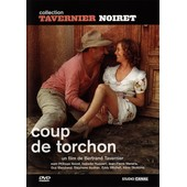 Coup De Torchon de Bertrand Tavernier