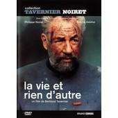 La Vie Et Rien D'autre de Bertrand Tavernier