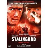 Stalingrad - �dition Single de Jean-Jacques Annaud