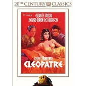 Cl�op�tre - �dition Double de Joseph L. Mankiewicz