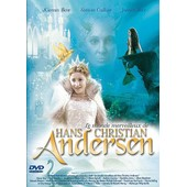 Monde Merveilleux De Hans Christian Andersen ,Le de Philip Saville