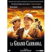 Le Grand Carnaval de Alexandre Arcady