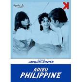 Adieu Philippine de Jacques Rozier