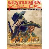 Gentleman Killer de Giorgio Stegani