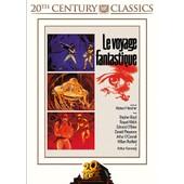 Le Voyage Fantastique de Richard Fleischer