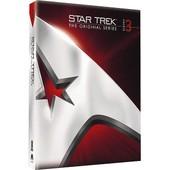 Star Trek - Saison 3 - �dition Remasteris�e de Marc Daniels