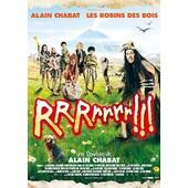 Rrrrrrr !!! - Mid Price de Alain Chabat