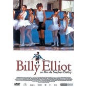 Billy Elliot de Stephen Daldry