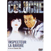 Inspecteur La Bavure de Claude Zidi