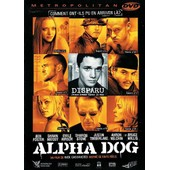 Alpha Dog de Nick Cassavetes